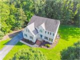 St Ives Country Club Homes for Sale Zone 64 Listings 250k to 500k Chesterfield County Richmond Va Mls