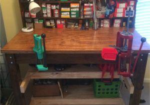 Stack On Reloading Bench Stack On Wb 402 Steel Reloading Workbench