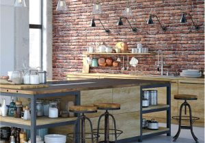Stacy S Furniture Cape Cod Kitchen Design New Amy Stacy S Cheery Cape Cod Kitchen Image