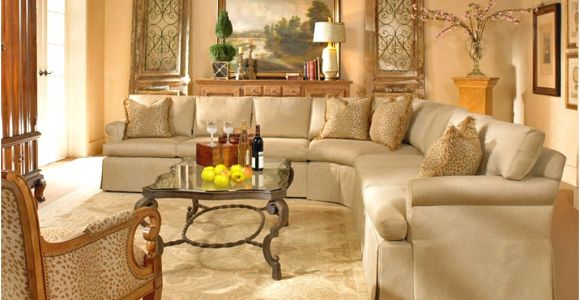 Stacy S Furniture Luxury Stacy S Furniture Living Room
