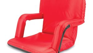 Stadium Chairs for Bleachers Costco Bleacher Chairs with Backs Africa Big Man Folding Chair
