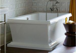 Stand Alone soaking Bathtubs Beautiful Inspiration Stand Alone soaking Tub 10 – Web