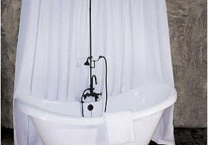 Stand Alone soaking Bathtubs Faqs About soaking Tubs