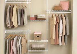 Stand Up Coat Rack Target 29 Target Wardrobe Rack Majestic Wardrobe Racks Amusing Clothes Rack