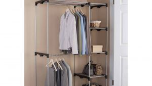 Stand Up Coat Rack Walmart Wire Closet Shelving