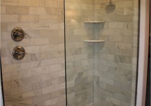 Stand Up Shower Insert Doorless Walk In Shower Designs Shower Handle On Separate Wall