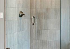 Stand Up Shower Insert Unique Shower Bath Inserts Sketch Bathroom with Bathtub Ideas