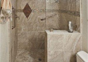 Stand Up Shower Insert Walk In Shower No Door Carldrogo Com Bathrooms Pinterest