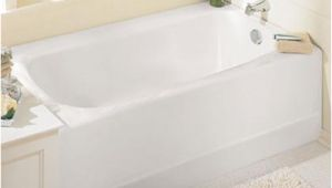 Standalone Bathtub Dimensions Walk In Tub Dimension Sizes Of Standard Deep and Wide Tubs