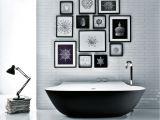Standalone Bathtub Malaysia Bathtubs Bacera