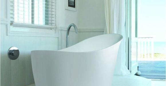 Standalone Bathtub Uk Slipper Free Standing Bath 1589mm Buy Line at Bathroom City