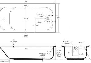 Standard Bathtub Surround Dimensions Bathtub Standard Size Svardbrogard