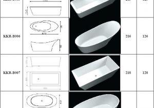 Standard Bathtub Surround Dimensions Standard Bathtub Dimensions – Infamousnow