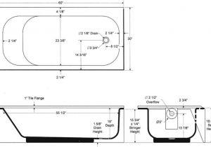Standard Bathtub Surround Dimensions Standard Shower Cubicle Dimensions Oceania Shower Doors