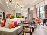 Standard Furniture Birmingham Al Home2 Suites by Hilton Birmingham Downtown 129 I¶1i¶5i¶8i¶ Updated
