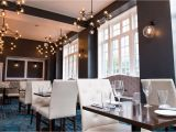 Standard Furniture Birmingham Al Redmont Hotel Birmingham Curio Collection by Hilton 156 I¶1i¶9i¶2i¶