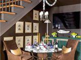 Standard Furniture Birmingham Al Stylish Dining Room Decorating Ideas southern Living