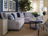 Standard Furniture Birmingham Al Vanguard Living Room Riverside Left Right Arm sofa 604 Las