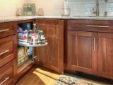 Standard Kitchen Cabinet Height 28 Beautiful Standard Kitchen Cabinet Door Sizes