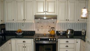 Standard Kitchen Cabinet Height What is the Standard Height Kitchen Cabinets athomeforhire