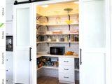 Standard Kitchen Cabinet Sizes 25 New Base Kitchen Cabinet Sizes