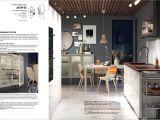 Standard Kitchen Cabinet Sizes Standard Kitchen Cabinet Sizes Lovely Cute Standard Kitchen Cabinet
