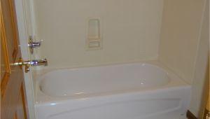 Standard Size Of Freestanding Bathtub Bathroom Choose Your Best Standard Bathtub Size and Type