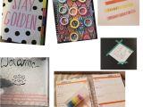 Staples Decorative Computer Paper Amazon Com Sackorange Washi Tape Decorative Diy Tape Washi Rainbow