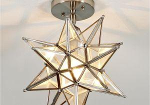 Star Shaped Light Fixture Moravian Star Ceiling Light Gimme Pinterest Ceiling Lights