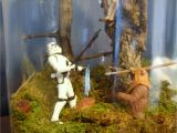 Star Wars Fish Tank Decor is It Crazy that I Want Endor Terrariums for My Wedding We are