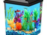 Star Wars Fish Tank Decor Penn Plax Cascade 300 Internal Aquarium Filter 1 0 Ct Walmart Com