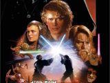 Star Wars Lights Star Wars Episode Iii Revenge Of the Sith Wookieepedia Fandom