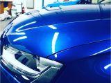 Steam Clean Car Interior atlanta asap Green Car Wash Detailing 36 Photos Auto Detailing