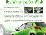 Steam Clean Car Interior atlanta Http Www Ecoautocleanatl Com Eco Auto Clean is atlantas Premier