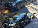 Steam Clean Car Interior atlanta Moore Auto Wash 45 Photos Auto Detailing 4734 Scotts Valley Dr
