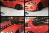 Steam Clean Car Interior Singapore Divine Detail Car Wash 58 Photos 13 Reviews Auto Detailing