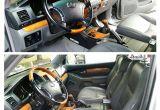 Steam Clean Car Interior Singapore Will S Auto Detail Services 34 Photos 15 Reviews Auto