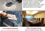 Steam Clean Car Interior Sydney 106 Best Cleaning Please Images On Pinterest Janitorial Cleaning