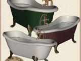 Steel Bathtubs for Sale Old Metal Bathtubs for Sale
