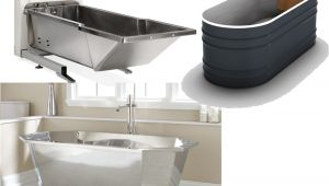 Steel Bathtubs Vs Acrylic Steel Vs Acrylic Bathtub