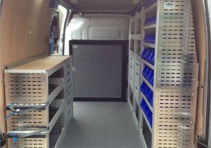 Steel Racking for Vans 3d3c51356ca15fad9c1d325d58c323e6 Jpg 2 448a 3 264 Pixels Sprinter