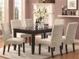 Stein Mart Dining Chairs Probably Fantastic Fun Parson Chair Covers Bed Bath and Beyond Ideas