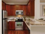 Sterling Bathtubs Near Me Village at Potomac Falls Apartments Sterling Va