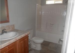 Sterling Vikrell Vs Acrylic Bathroom Splendid E Piece Bathtub Shower E How