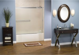 Sterling Vikrell Vs Acrylic Tub Surround 01 Specializing In E Piece Laminate Tub