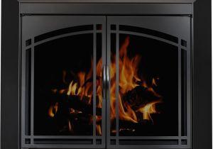 fireplace doors online insulation stoll fireplace doors online image collections design modern inc custom glass