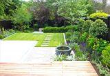 Stone Art for Gardens 39 Beautiful Diy Yard Art Inspiring Home Decor