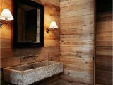 Stone Bathtub Designs 18 Cool Natural Stone Sinks Design Ideas