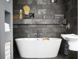 Stone Bathtub Designs 40 Spectacular Stone Bathroom Design Ideas Decoholic