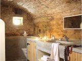 Stone Bathtub Designs 61 Wonderful Stone Bathroom Designs Digsdigs